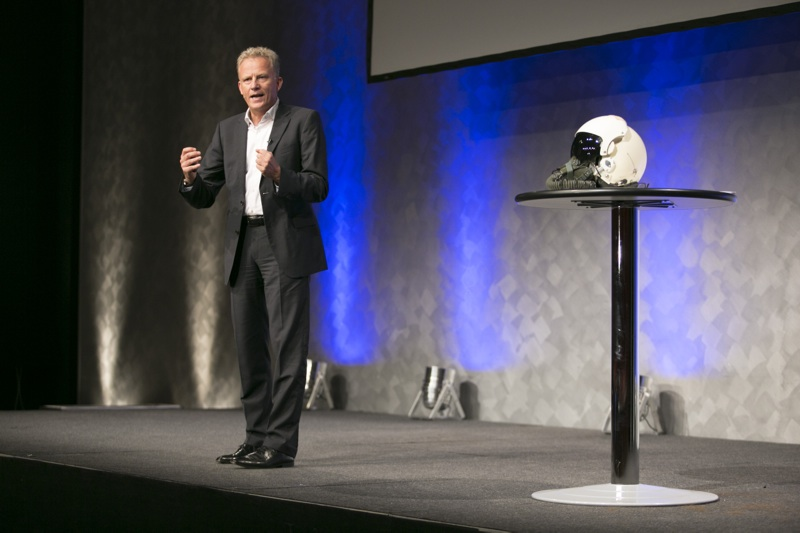 Holger Lietz: Keynote Speaker für Manager und Führungskräfte für Ihren Kongress, Veranstaltung und Event