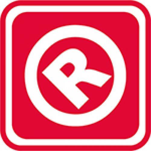 Markencamp - von Markenmachern für Markenmacher