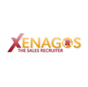 Xenagos GmbH - Personalberatung für Vertrieb